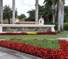 Trump scraps plan to host G7 at his Doral resort, blaming 'irrational hostility'