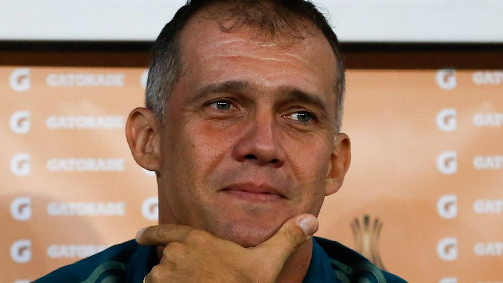 Adversário do Corinthians, E. Baptista aparece no caminho do Palmeiras de novo