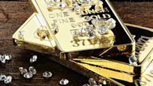 Does Paramount Gold Nevada Corp. (NYSEMKT:PZG) Have A High Beta?