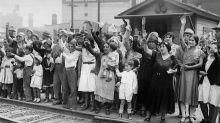 Lección de historia: las deportaciones masivas dañaron la economía de EEUU en los años '30