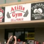 NJ gym stays open after town revokes license: 'They do not have the right to shut us down'