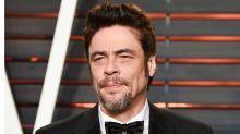 Cannes: Benicio Del Toro to Head Un Certain Regard Jury