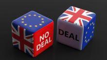 Tra Brexit e trade war meglio i megatrend di lungo termine