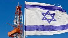 Zion Oil & Gas Encounters Oil