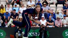 Ben Stokes leads England injury worries before final ODI against South Africa