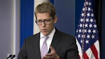 Is it time for Jay Carney to resign?