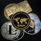 Litecoin, Stellar's Lumen, and Tron's TRX – Daily Analysis – 06/04/20
