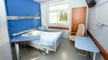 Pas ou peu sollicitées par l'Etat, les cliniques privées se sont-elles roulé les pouces pendant la crise ?