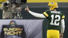 Fans should enjoy what could be Aaron Rodgers' last season as a Packer