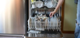 Trump push for wasteful dishwashers appears doomed