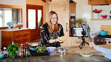 'Pioneer Woman' Ree Drummond talks stretchy 'pandemic pants,' shares Instant Pot recipe