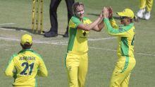 Perry hails Cricket Australia leadership