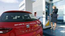 Seat lanza una nueva generación del León con el reto de mantener el pulso de ventas