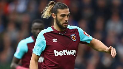 Carroll must stay fit to earn new West Ham deal, says Bilic