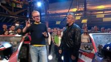 Top Gear Under Fire AGAIN - Show Accused Of Using Canned Laughter After Jokes Flop