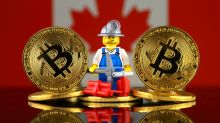 Quebec Approves Energy Rate Hikes for Bitcoin Mining Firms