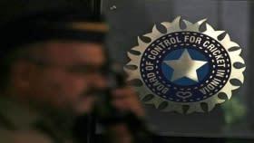 Guwahati T20I: BCCI, Assam Cricket Association to 'monitor' situation