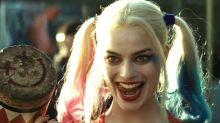 Why Did Warner Bros Alter Harley Quinn's Hot Pants for Suicide Squad Promo?