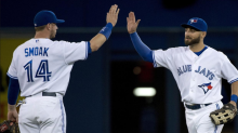 Closing Time: Is it too late for Justin Smoak?