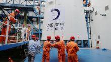 """China: planean lanzar una """"luna artificial"""" que brilla ocho veces más que la real"""