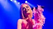 """Shirley Manson: """"Niemand will so aussehen wie ich!"""""""