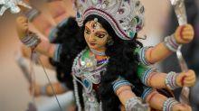 Here's A Necessary Reminder About Kolkata's Hindu-Muslim Durga Pujas