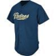 San Diego Padres Gear for Much Less