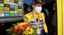 Tour de France - Roglic, Pinot, Bernal...: le baromètre de nos favoris du Tour de France