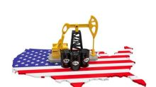 Oil Price Fundamental Daily Forecast – WTI Needs Rig Decline to Sustain Rally Over $48.52