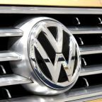Volkswagen to Invest $27M Over 5 Years in EV Production