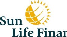 Sun Life introduces higher annual and orthodontia maximums for group dental insurance to reduce costs for consumers