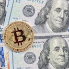 3 Cryptocurrencies That Turned $10,000 Into $1 Million (or More)