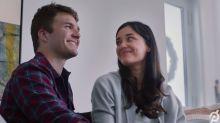 The 'Peloton Husband' Gave His Actual Girlfriend A Peloton For Christmas
