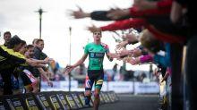 Innovative Super League Triathlon series to reach Singapore shores in February