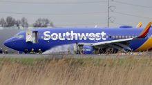 GE Engine In Spotlight As Southwest, NTSB Probe Fatal Flight