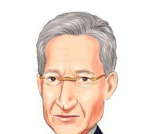 Do Hedge Funds Love Gol Linhas Aereas Inteligentes SA (GOL)?
