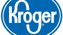 Kroger Supports USO through Honoring Our Heroes