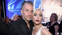 Lady Gaga rompe con su prometido