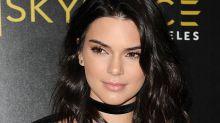 """Free the Nipple"", l'inno alla ""libertà"" di Kendall Jenner"