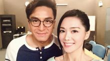 Roxanne Tong says no to flash marriage