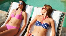 Woman refuses to ditch bikini after sister-in-law's odd request