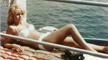 Bikini Day, i costumi che hanno fatto la storia