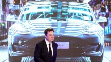Explainer: Tesla's self-driving ambitions get a reboot