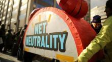Neutralité du net: les conséquences de la décision des États-Unis pour la France