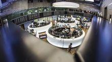 La Bolsa de Londres sube un 0,25 % al cierre