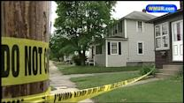 Few details released about suspicious deaths in Nashua