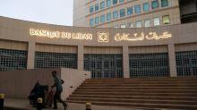 Lebanon Bond-Swap Plan Sputters as Rating Firms Warn of Default