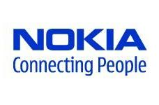 Nokia adds Microsoft's PlayReady DRM to upcoming devices