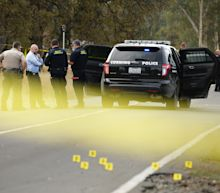 Violent Feud Between California Shooter and Neighbors Brewed Months Before Deadly Rampage