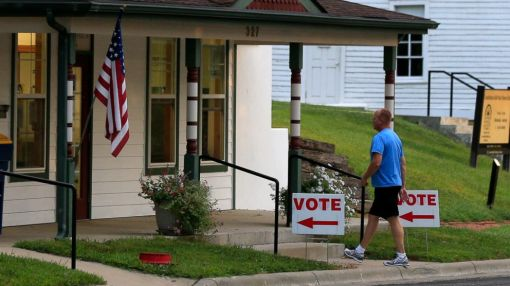 Federal Court Set to Hear Appeal on Kansas Voter ID Law